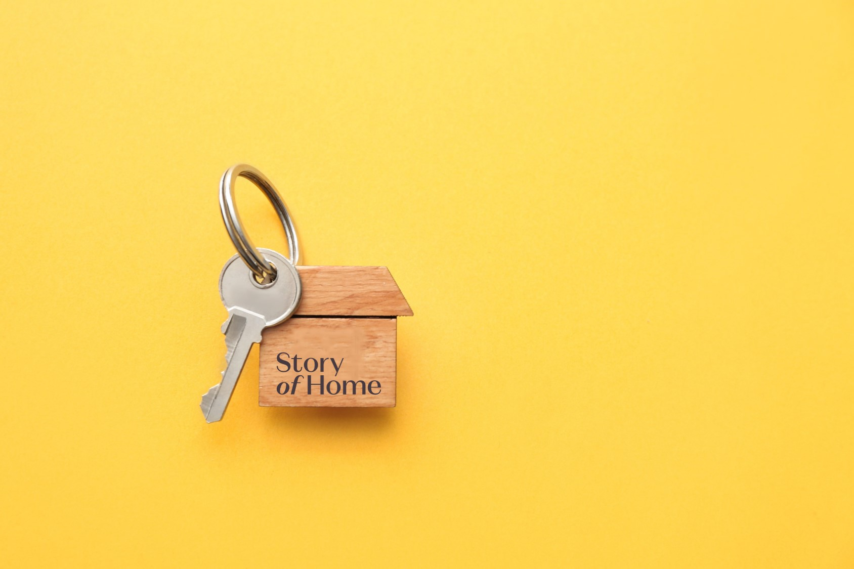 SoH. Guide To Conveyancing